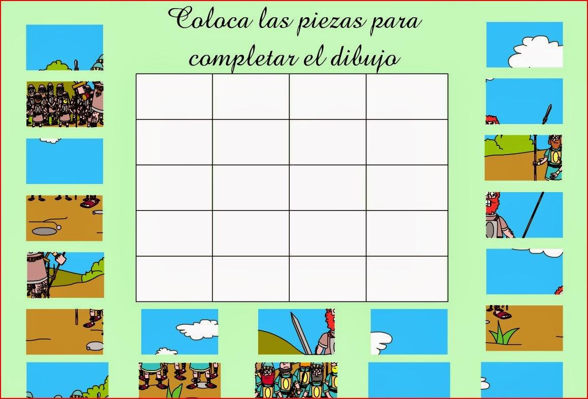 http://ntic.educacion.es/w3/eos/MaterialesEducativos/primaria/religion_catolica/biblia/antiguo/actividades/puzle/david3.swf
