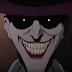 Batman: A Piada Mortal - Review