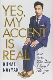 https://www.goodreads.com/book/show/23492688-yes-my-accent-is-real?ac=1&from_search=true