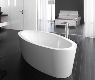 hansgrohe bathtub shower combo