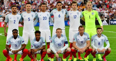 watch FIFA world cup 2018 Live in England