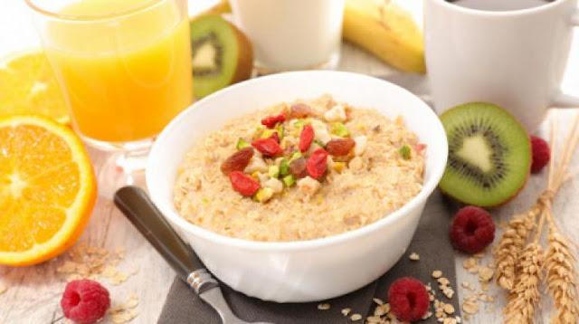 Savršeno voće za zdrav i kompletan doručak
