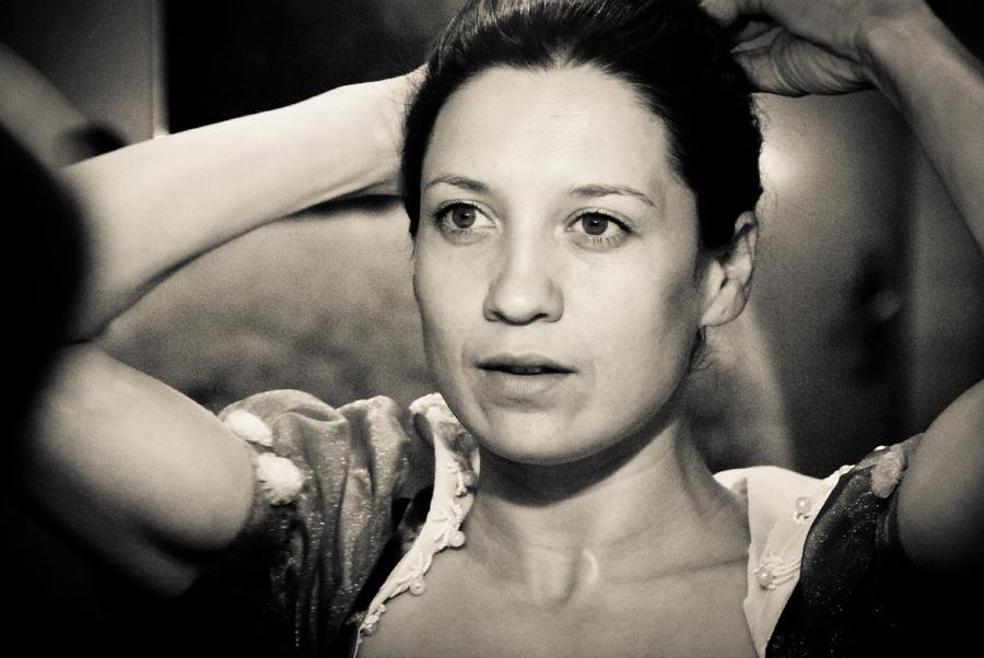 Sütő Zsolt fotó Erdély portré Györgyjakab Enikő