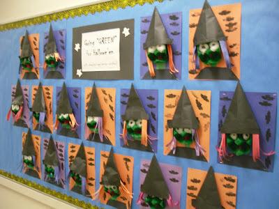 Craft Ideas For Grade 5