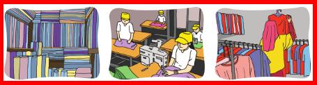 Materi Kelas 3 Tema 7 Subtema 2 PB 5