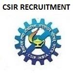 CMERI JRF/SRF/PA/Field Asst Recruitment