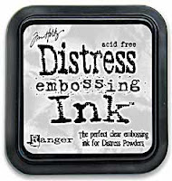 http://scrapcafe.pl/pl/p/Ranger-Distress-Ink-pad-Embossing/1779