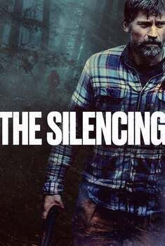 The Silencing Torrent – BluRay 1080p Dual Áudio