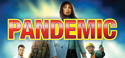 Pandemic: The Board Game Apk Free on Android