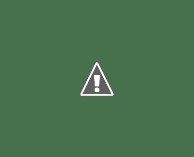French Movie Madame Claude Trailer