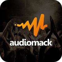 Audiomack: Download New Music Offline Free for Android