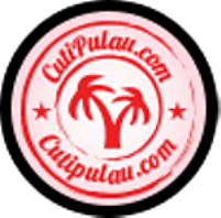 CutiPulau.com
