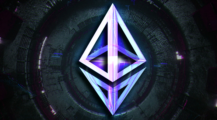 Ethereum 2.0 London Update Date