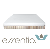 This image has an empty alt attribute; its file name is essentia-store.png