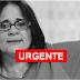 Damares Alves é ameaçada de morte e pede para sair do governo, diz revista - Informação foi negada