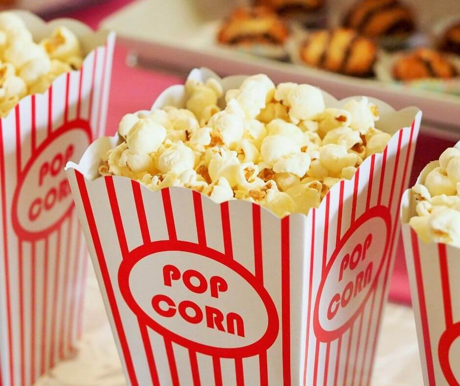 reading-listening-watching-21-popcorn