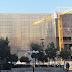 Τελευταίες εξελίξεις για το κτήριο της πρώην Ραλλείου που παραχωρήθηκε για τα νέα δικαστήρια