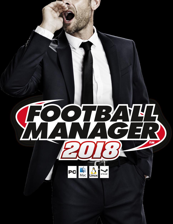 managerman_01_logo