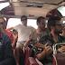 [VÍDEO] Salvador Sobral faz festa na ilha da Madeira