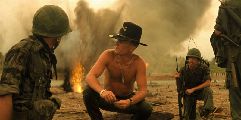 apocalypse now final cut review