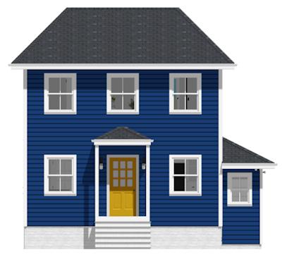 Newfoundland Home Designs
