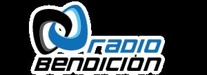 Bendicion Radio 103.5 Fm - radio.labiblia.in -  Ciudad de Cali