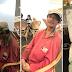 Matandang OFW mula sa Riyadh, Umuwing wala na ang kaniyang pamilya at ang naipundar niyang bahay