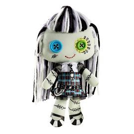 MH Mattel Frankie Stein Plush