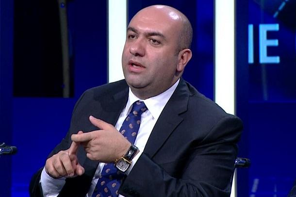 Ortadoğu Uzmanı muhabir, gazeteci Çetiner Çetin kimdir? aslen nerelidir? kaç yaşında? biyografisi ve hayatı hakkında kısa bilgiler.