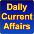 13 Feb 2016 Jobs Daily Current News for Govt Jobs