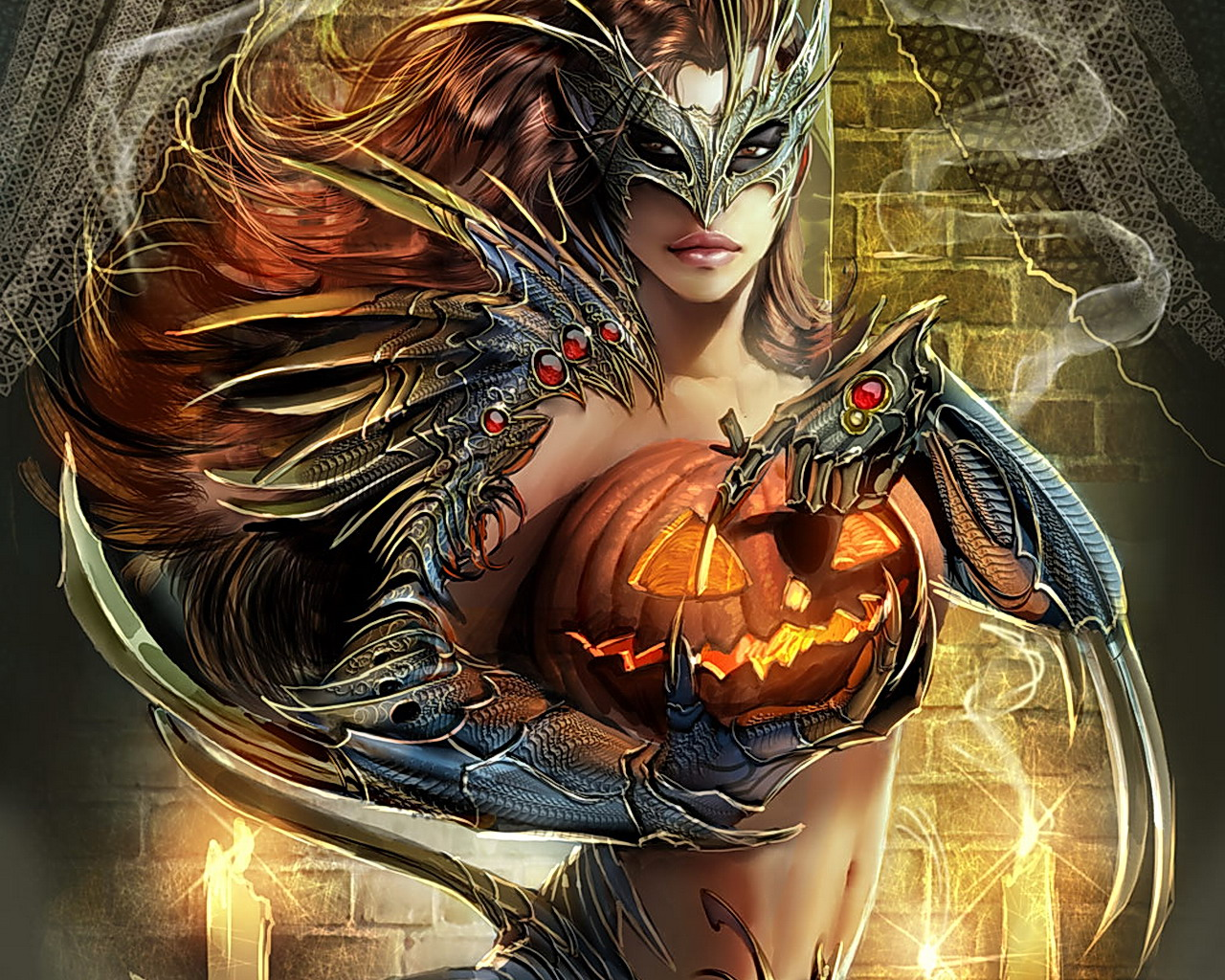 download free halloween fairy pictures hd wallpapers facebook and whatsapp - Free Halloween Pictures To Download