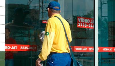 Funcionários dos Correios devem entrar em greve na quinta-feira