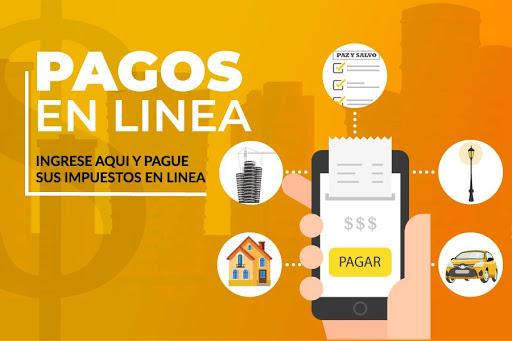 hoyennoticia.com, Predial en Riohacha se puede pagar en la Web
