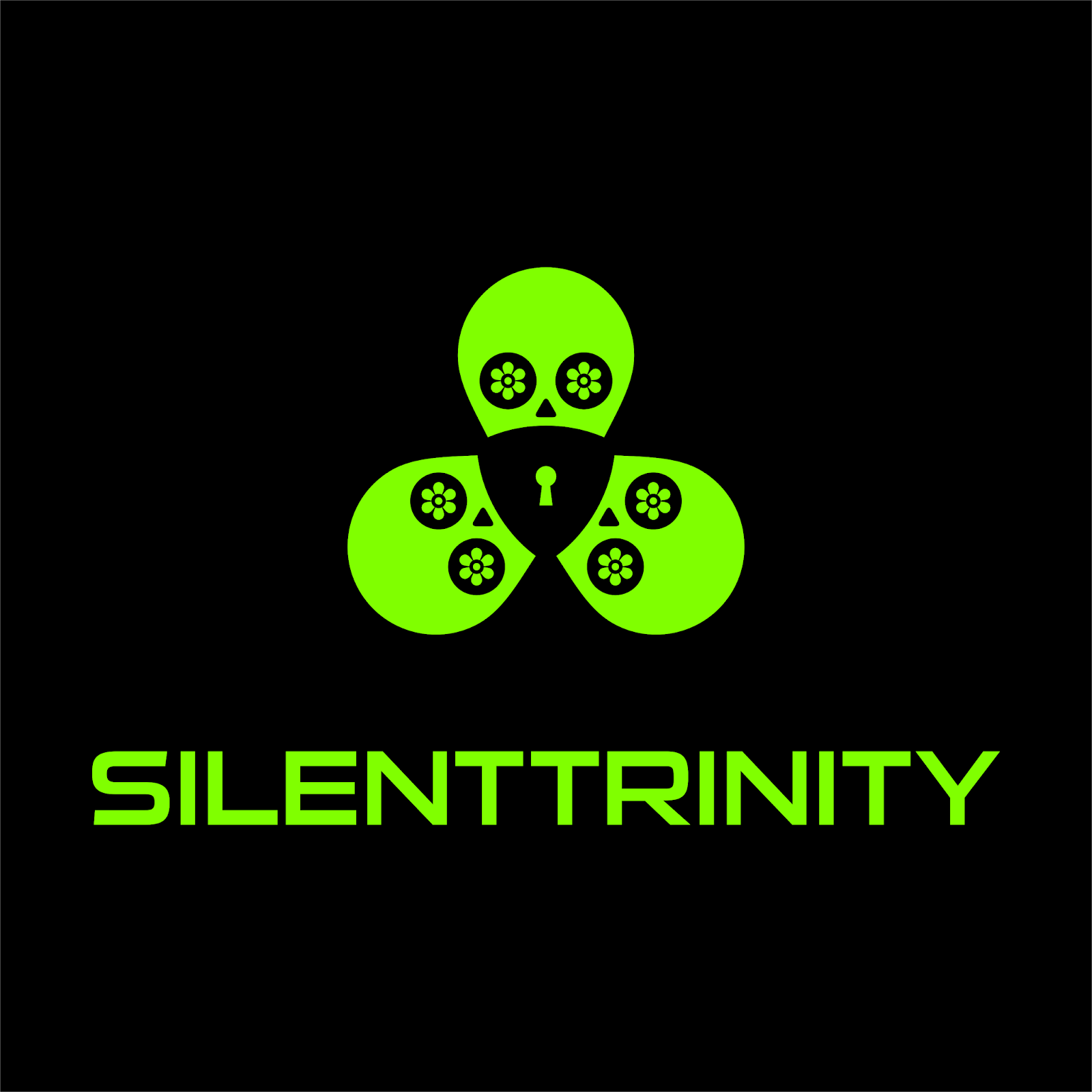 Download trinity hacking tool windows 10