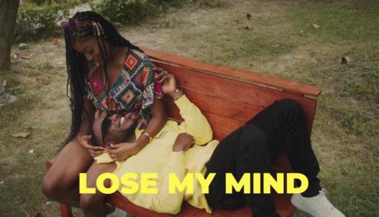 """Premiere; L.A.X – """"Lose My Mind Video"""" #Arewapublisize"""