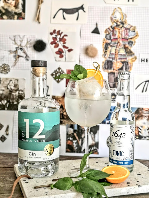 gin-km12,gin,gin-tonic,ton-1642,recette,impot,distillerie-du-fjord,madame-gin