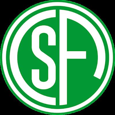 CLUB SPORTIVO FERROVIARIO (MERCEDES)