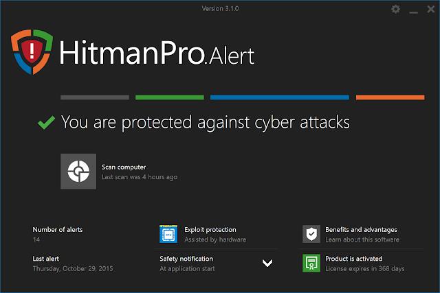 HitmanPro.Alert Full