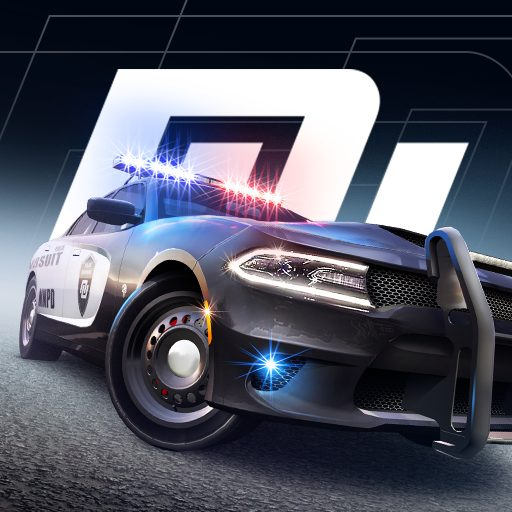 Nitro Nation Drag & Drift Mod APK 6.13.6