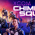 XCOM Chimera Squad For PC  REPACK BY FITGIRL 500 MB PARTS FOR PC