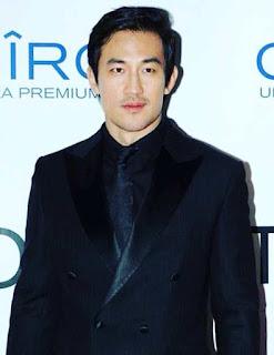 Biodata Han Jung soo, Film, Drama Dan Profil Lengkap