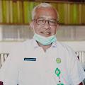 Pasien Covid di Inhil Meningkat, Ruang Perawatan Beresiko Penuh