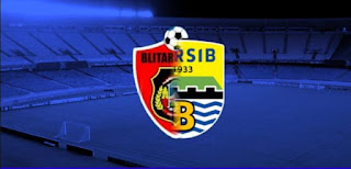 Beckham Putra dan Fabiano Beltrame Perkuat Persib B di Liga 2 2019