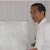 Jokowi : Pak Basuki Itu Masih Gubernur DKI Jakarta