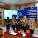 Pembukaan Workshop Metode Survey Wisatawan dan Analisa Belanja Wisatawan