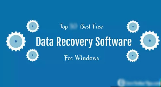 Best Free Windows 7/8/10 File Manager software