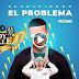 🎚Resolví el PROBLEMA de Daddy Yankee / PERREO DE LA MATA ⚔| Dj Peligro🎧❌ ⬇DESCARGAR MP3⬇🔥