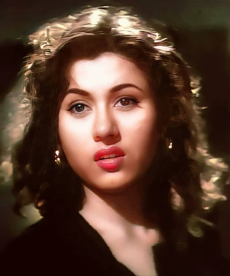 madhubala death images, madhubala tragedy queen