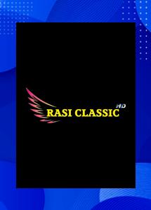 Rasi Classic HD