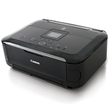 Canon PIXMA MG5320 Driver Download (Mac, Windows, Linux)